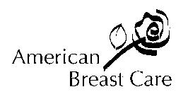 American Breast Cancer
