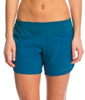 Brooks Shorts 5 in River