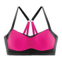 Brooks Sports Bra Fine Form