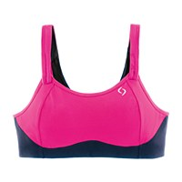 Brooks Sports Bra Fiona