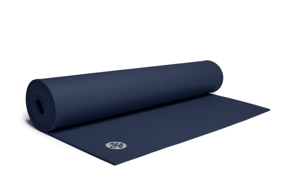 Manduka Prolite Mat Midnight